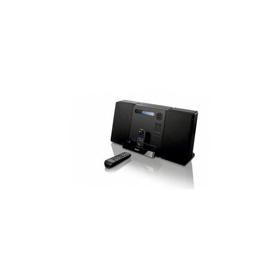 Sony CMT-LX50WMR