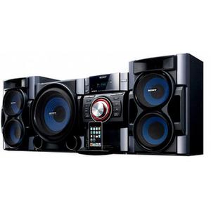 Photo of Sony MHC-EC99I HiFi System