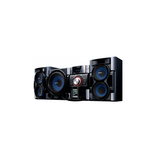 Sony MHC-EC99i