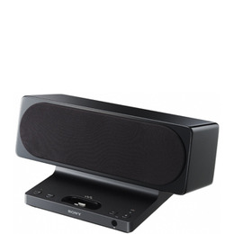 Sony SRS-NWGU50 Reviews