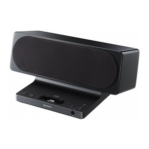 Photo of Sony SRS-NWGU50 iPod Dock