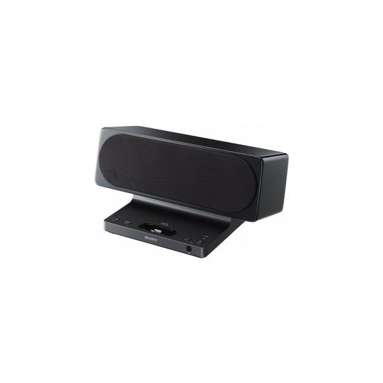 Sony SRS-NWGU50