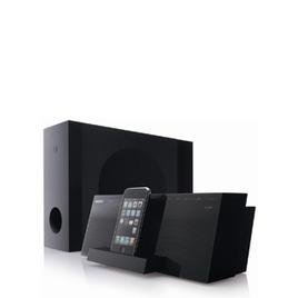 Sony AIR-SW10Ti Reviews