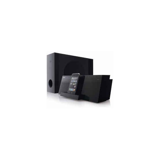 Sony AIR-SW10Ti