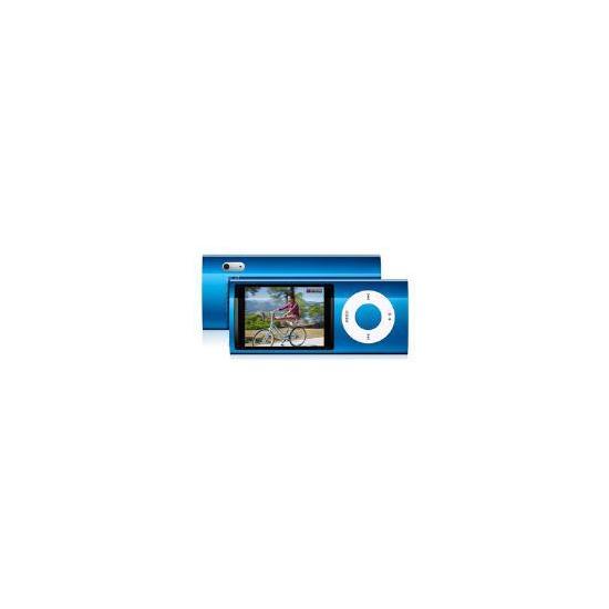 Apple iPod Nano 8GB 5th Generation