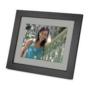 Photo of Kodak D1030 Digital Photo Frame