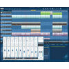 Photo of Magix Music Maker 15 Software