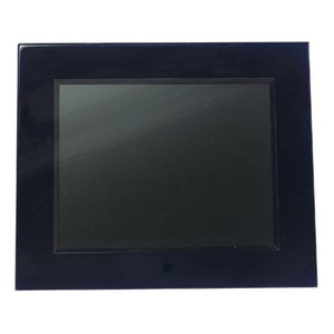 photo of advent a8wdpf09 digital photo frame