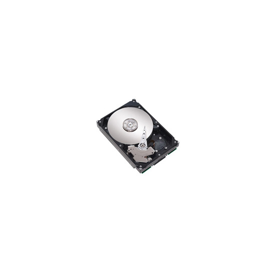 NO BRAND BB 500GB N SATA