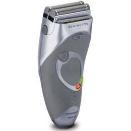 Remington MS2391 Shaver Reviews