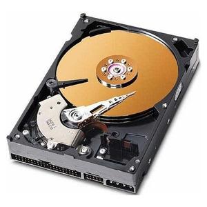"Photo of The TECHGUYs 500GB 3.5"" PATA Hard Drive"