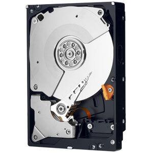 Photo of Western Digital Caviar 2TB Hard Drive