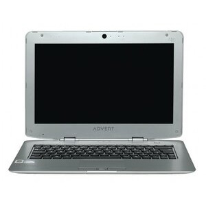 Photo of Advent Altro I723 Laptop