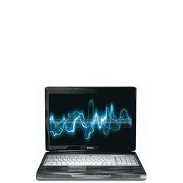 Dell Studio 17 Recon Reviews