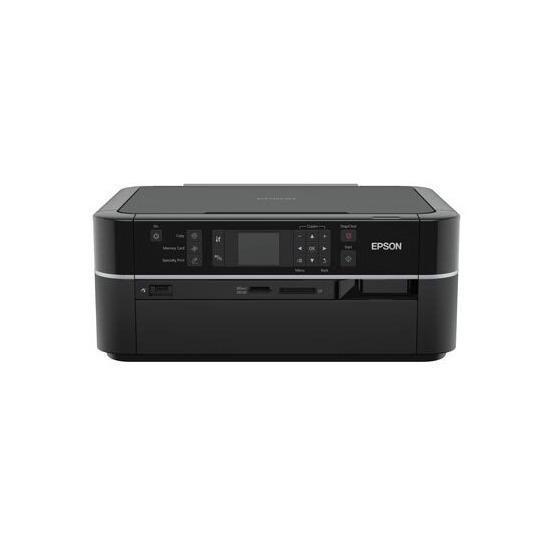 Epson Printers Reviews