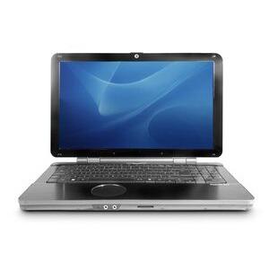 Photo of Packard Bell TN36-U-440 Laptop