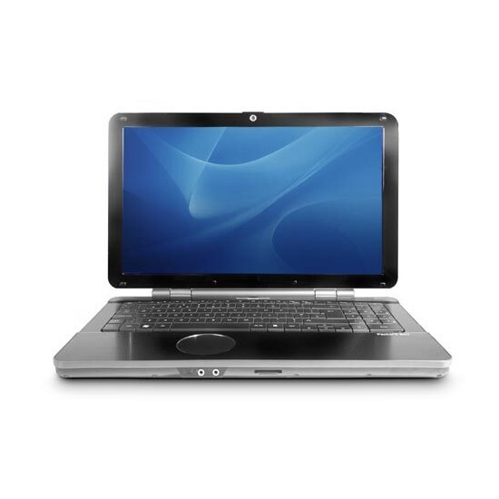 Packard Bell TN36-U-440