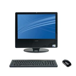 Advent AIO200 (Refurbished) Reviews
