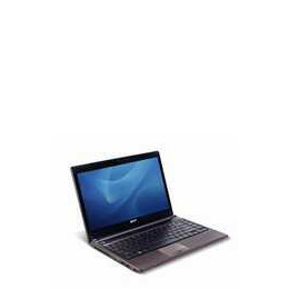 Acer Aspire 3935-754G25MN (Refurbished) Reviews