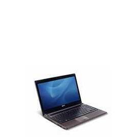 Acer Aspire 3935-754G25MN (Refurbished) Reviews