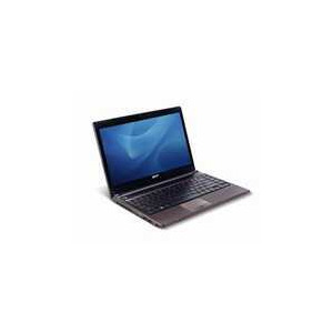 Photo of Acer Aspire 3935-754G25MN (Refurbished) Laptop