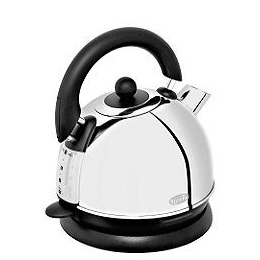 Breville VKJ261  Reviews