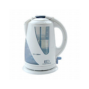 Photo of Eco Cordless Kettle