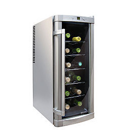 Husky HUS-CN13 Wine Cooler Reviews