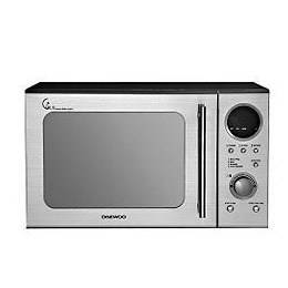 Compare Daewoo, 18 to 22 Litres, Microwave Prices - Reevoo