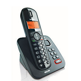 CD1552B/05 Single Phone Reviews