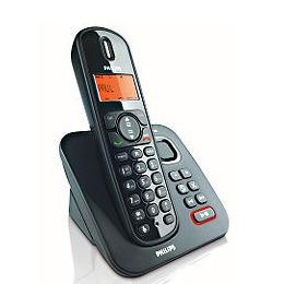 CD1552B/05 Single Phone Reviews
