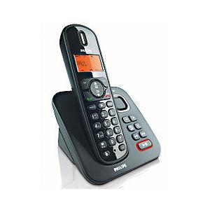 Photo of CD1552B/05 Single Phone Landline Phone