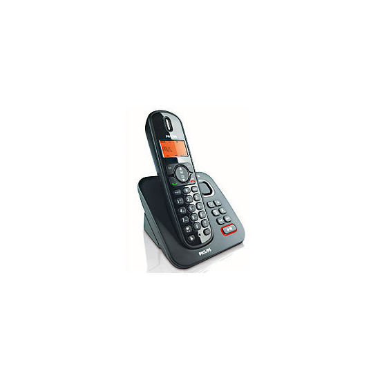 CD1552B/05 Single Phone