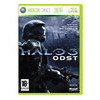 Photo of Halo 3: ODST (XBOX 360) Video Game