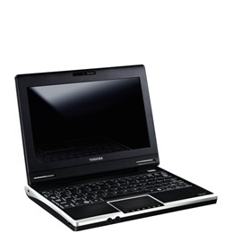 Toshiba NB100-139 (Netbook) Reviews