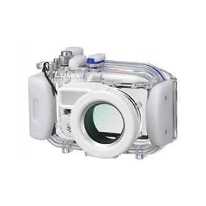 Photo of DMW-MCFX07E Marine Case For FX07/10/12 Camera Case