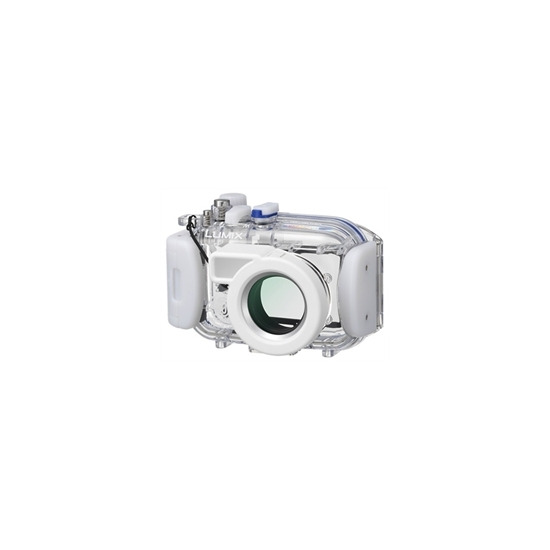 DMW-MCFX07E Marine Case For FX07/10/12
