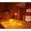 Photo of Spa Lights - Pack Of 2 Phasing Gadget
