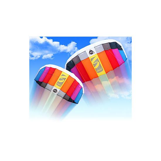 Symphony Power Kites - 1.4 Metre Kite