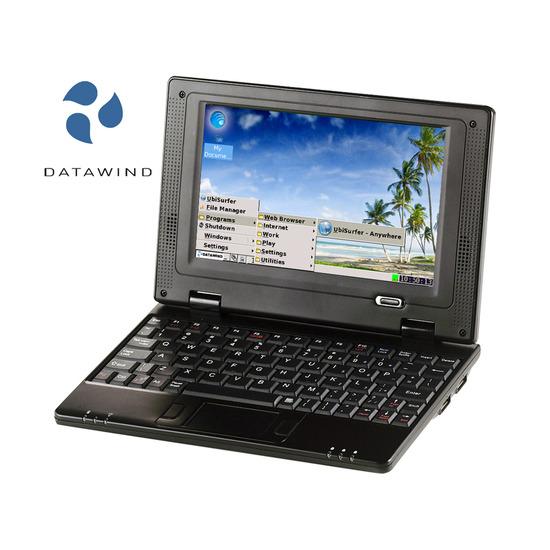 Datawind UbiSurfer