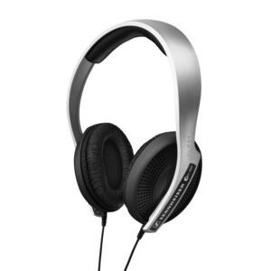 Photo of Sennheiser EH350   Headphone