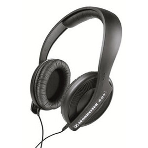 Photo of Sennheiser HD62TV Headphone