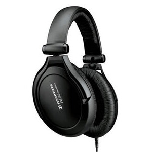 Photo of Sennheiser PXC350 Headphone