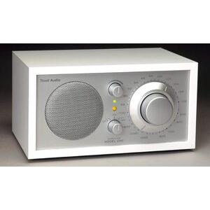 Photo of Tivoli Model One  Radio
