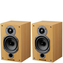 Wharfedale Diamond 9.0 Reviews