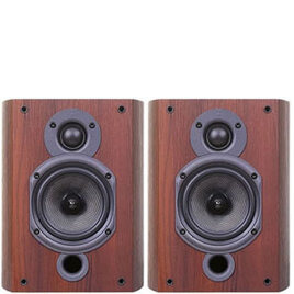 Wharfedale Diamond 9.SR Reviews