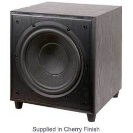 Wharfedale Diamond SW150 Reviews
