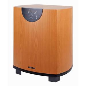 Photo of Wharfedale Diamond SW250 Speaker