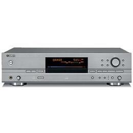 YAMAHA CDRHD1500 250GB RECORDER Reviews
