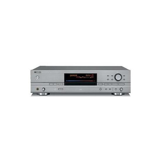 YAMAHA CDRHD1500 250GB RECORDER